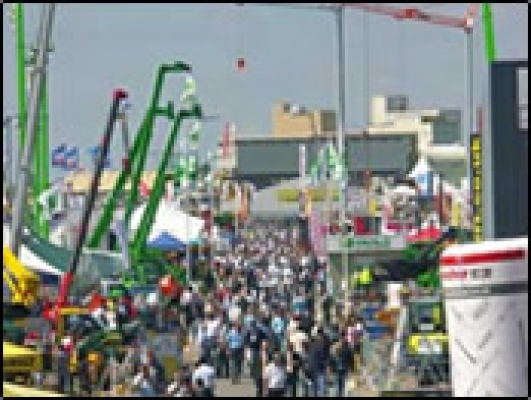 SED 2008